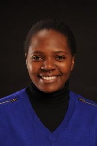 Chiwimbo Gwenambira