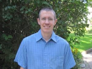 Dr. Phil Grabowski