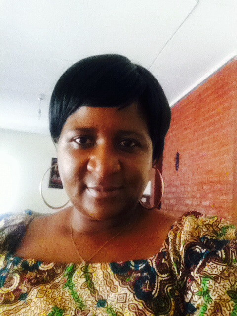 Dr. Wezi Mhango