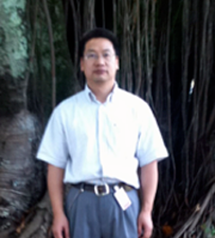 profile picture of Densheng Lu